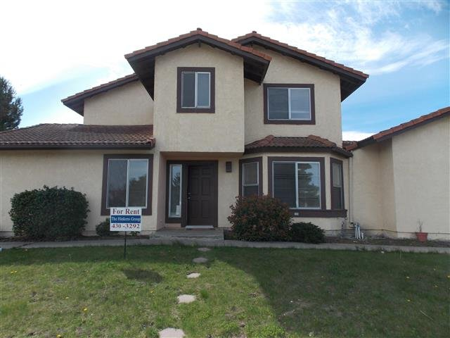 Apartments For Rent In South West Bakersfield Ca